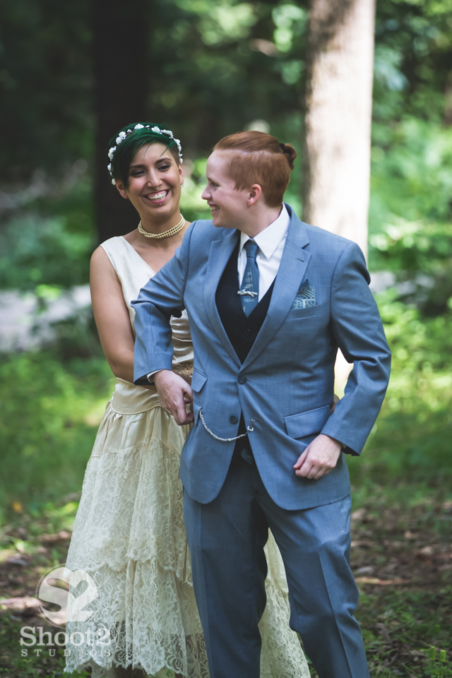 Hocking_Hills_Wedding-20160729151338.jpg