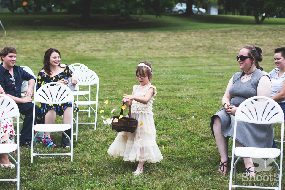 Hocking_Hills_Wedding-20160729164208.jpg