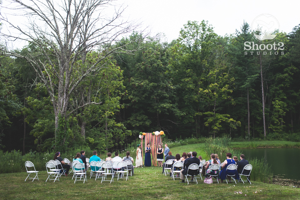 Hocking_Hills_Wedding-20160729164614.jpg