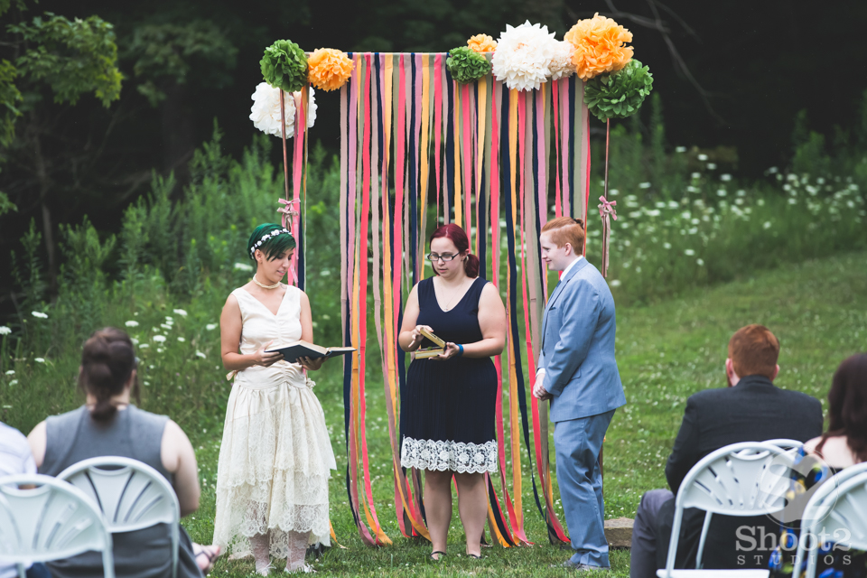 Hocking_Hills_Wedding-20160729164709.jpg