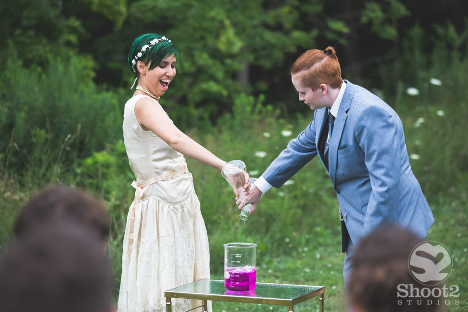Hocking_Hills_Wedding-20160729165127.jpg