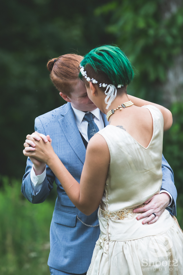 Hocking_Hills_Wedding-20160729165257.jpg