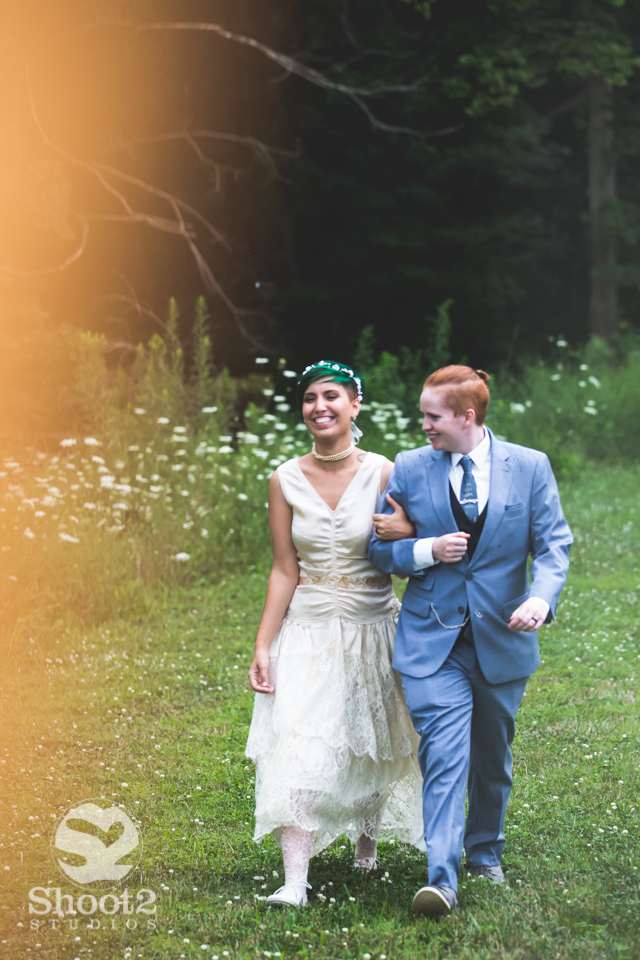Hocking_Hills_Wedding-20160729165534.jpg