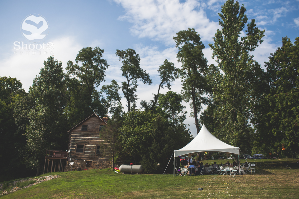 Hocking_Hills_Wedding-20160729173816.jpg