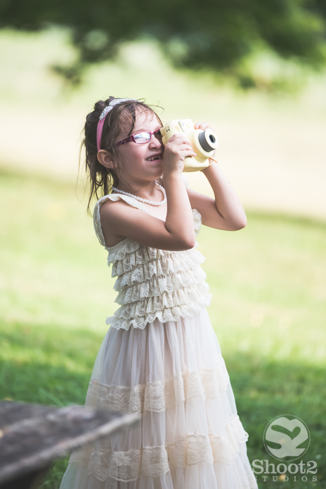 Hocking_Hills_Wedding-20160729183726.jpg