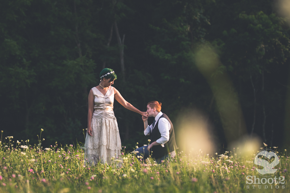 Hocking_Hills_Wedding-20160729193449.jpg