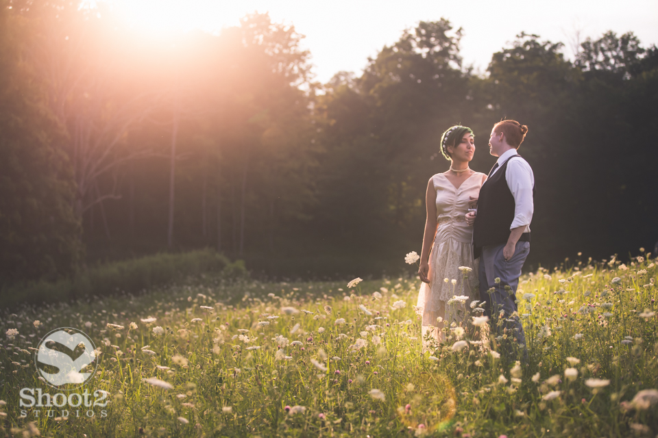 Hocking_Hills_Wedding-20160729193632.jpg