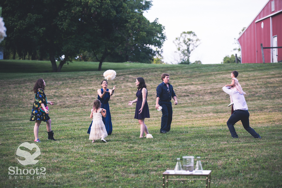 Hocking_Hills_Wedding-20160729194231.jpg