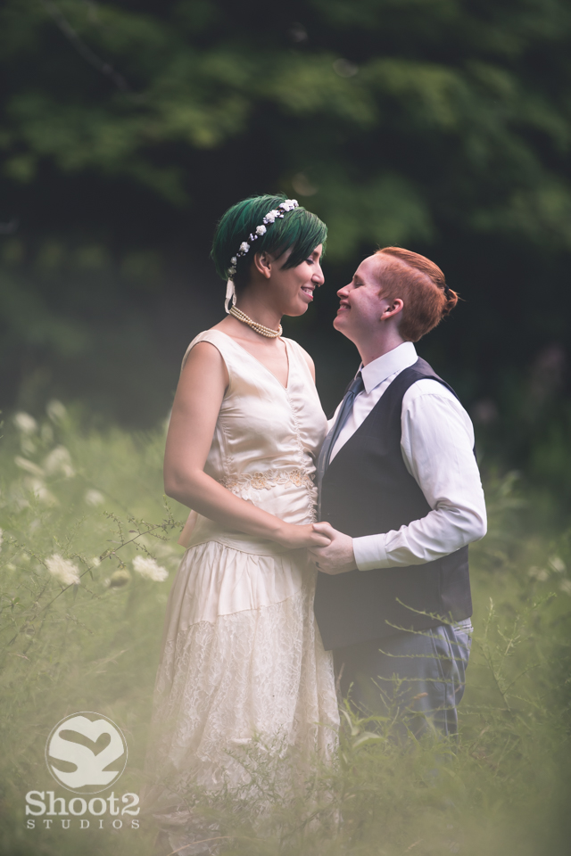 Hocking_Hills_Wedding-20160729194537.jpg