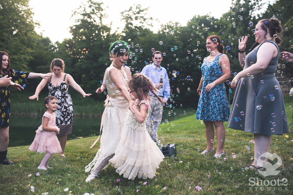 Hocking_Hills_Wedding-20160729195544.jpg
