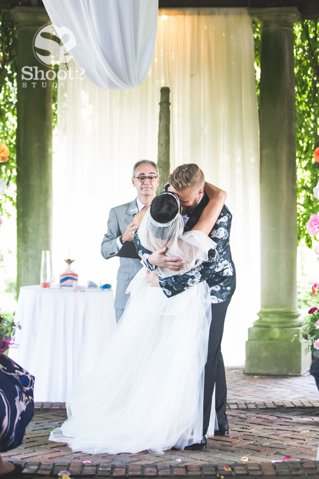 Laurel_Court_Wedding-20160805183812.jpg