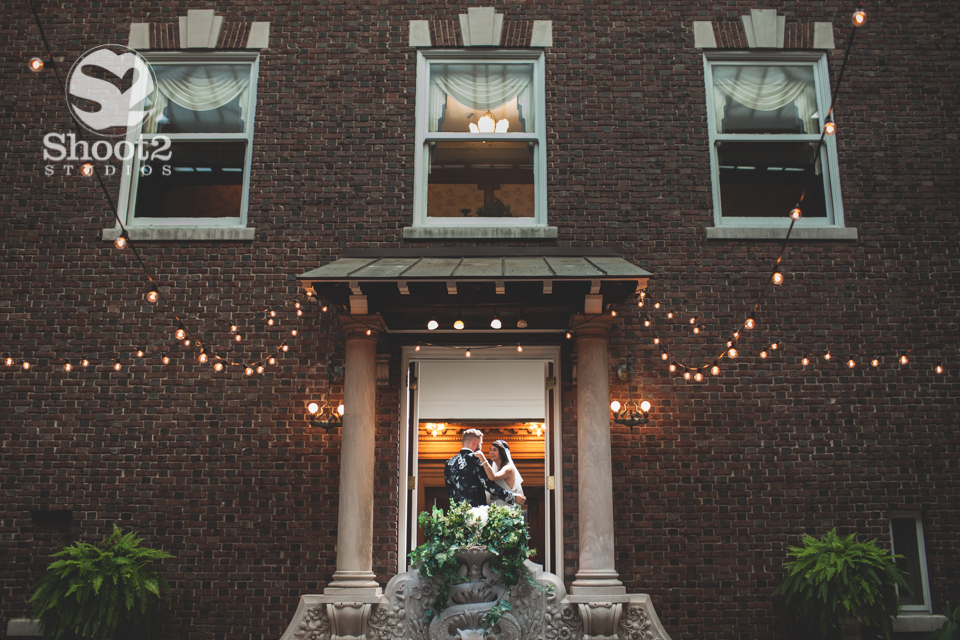 Laurel_Court_Wedding-20160805194956.jpg