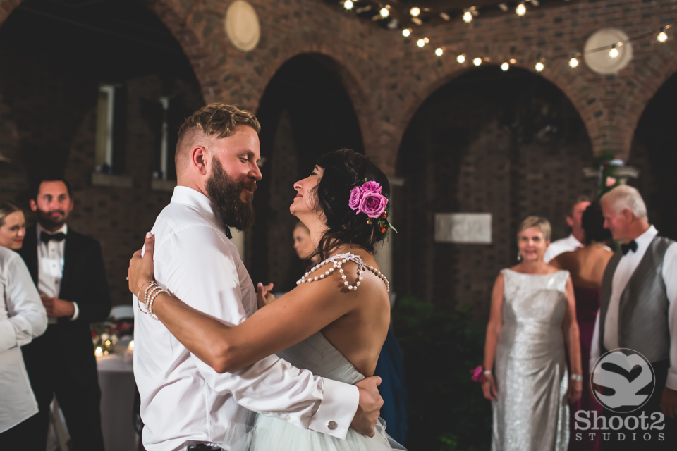 Laurel_Court_Wedding-20160805225122.jpg