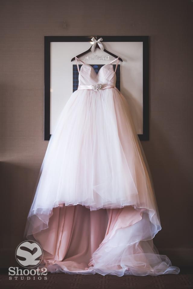 Sheraton_Wedding-20160819153115.jpg