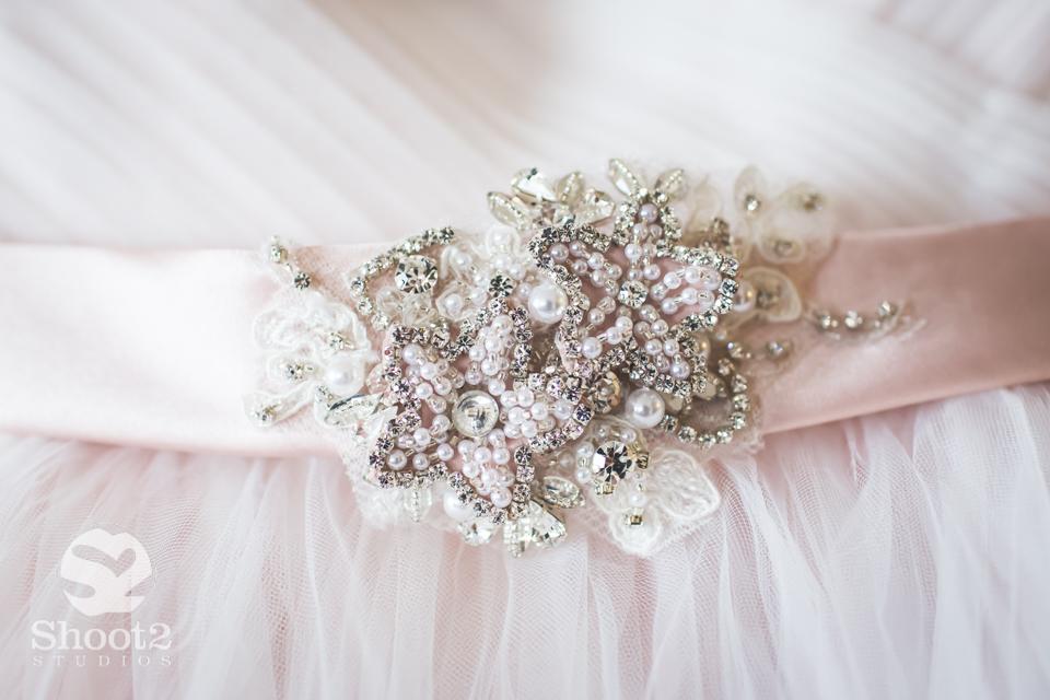 Sheraton_Wedding-20160819153244.jpg