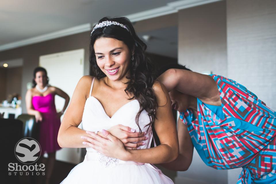 Sheraton_Wedding-20160819155412.jpg