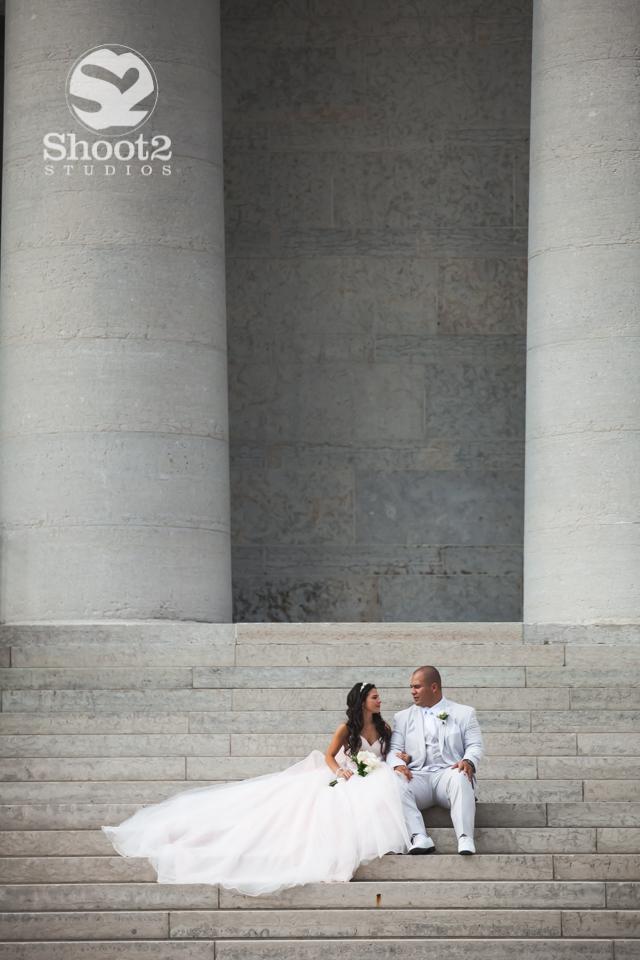 Sheraton_Wedding-20160819165656.jpg