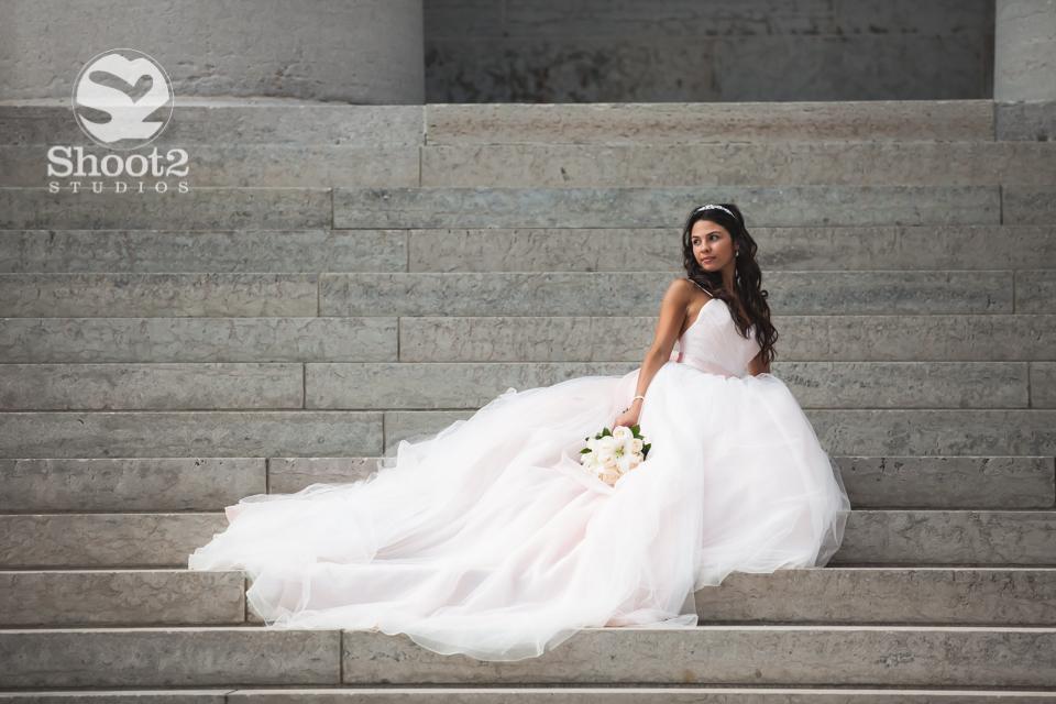 Sheraton_Wedding-20160819165908.jpg