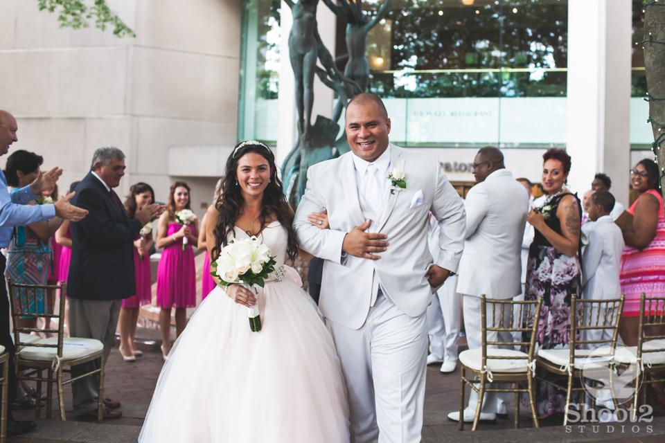 Sheraton_Wedding-20160819175443.jpg