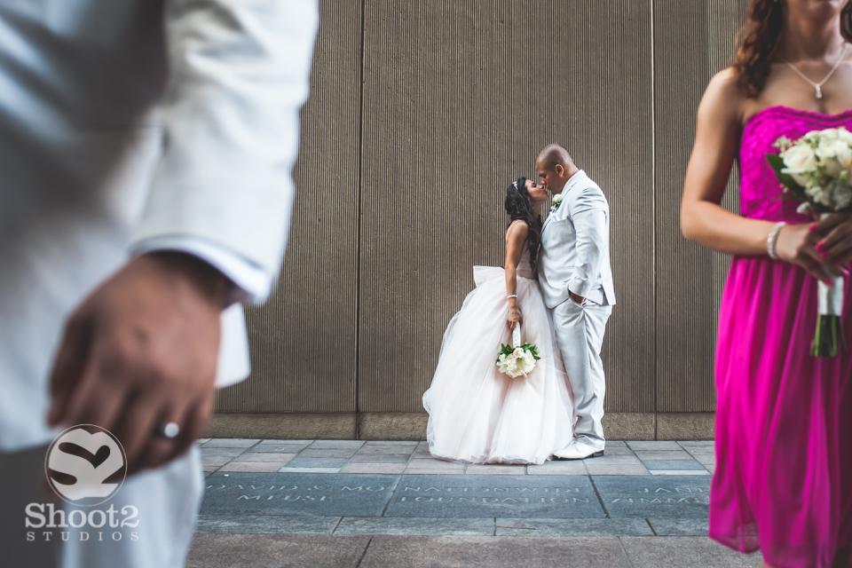 Sheraton_Wedding-20160819183603.jpg