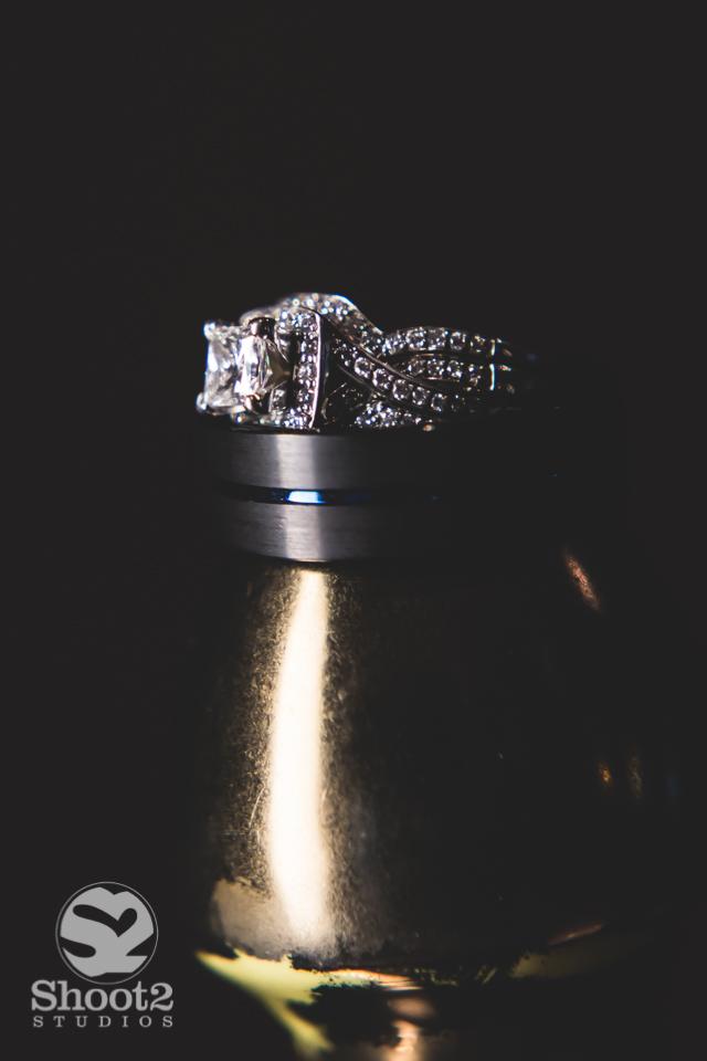 Sheraton_Wedding-20160819194716.jpg