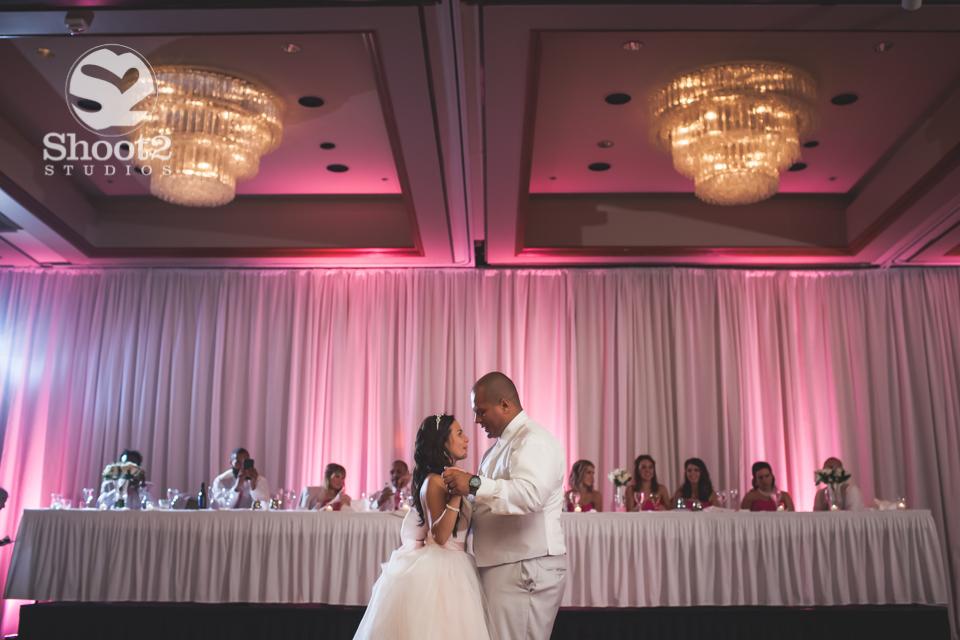 Sheraton_Wedding-20160819204549.jpg