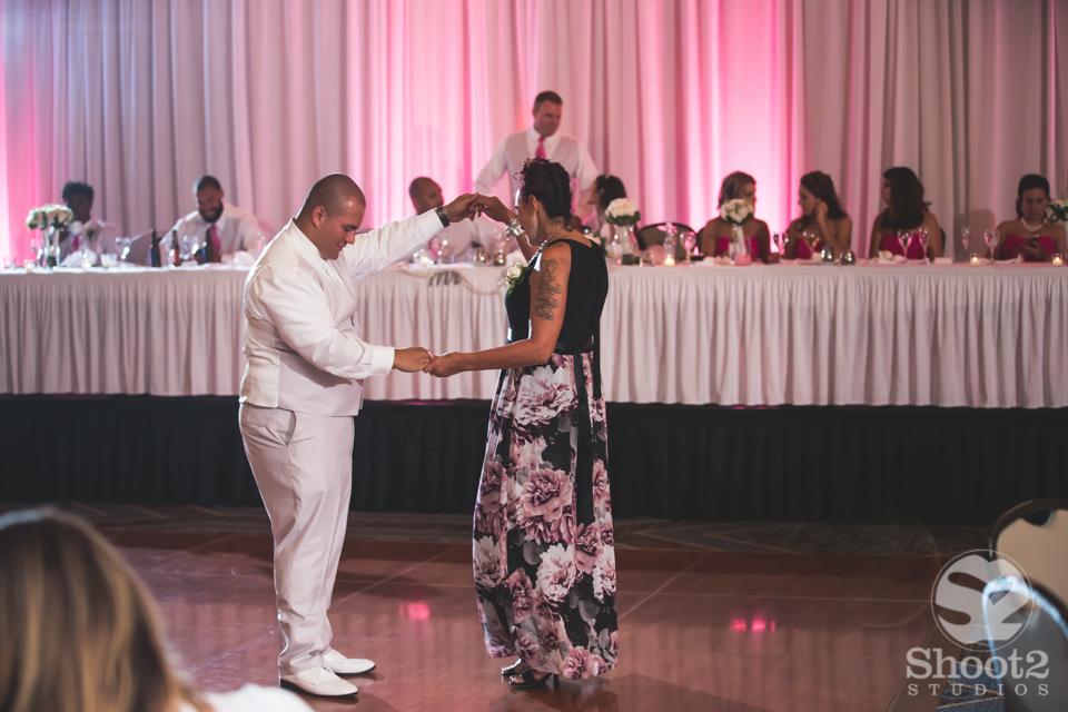 Sheraton_Wedding-20160819205633.jpg