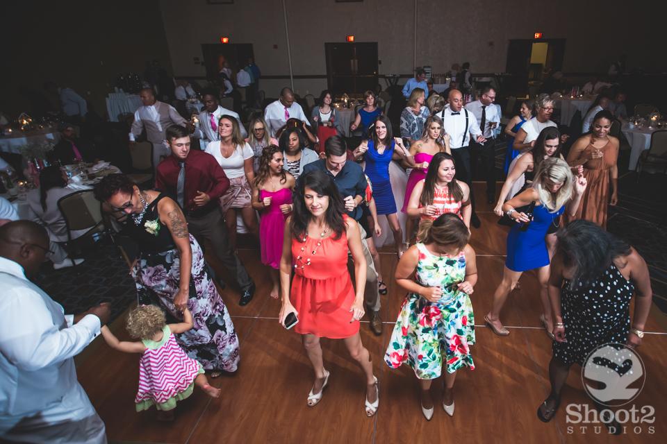 Sheraton_Wedding-20160819213020.jpg