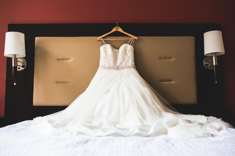 Vue_Wedding-20160820140749.jpg