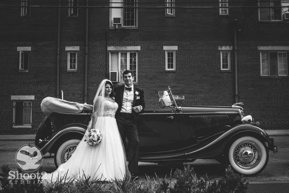 Vue_Wedding-20160820153422.jpg