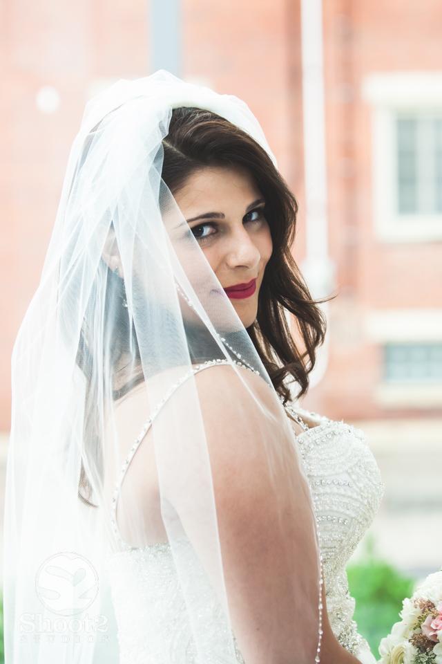 Vue_Wedding-20160820160756.jpg