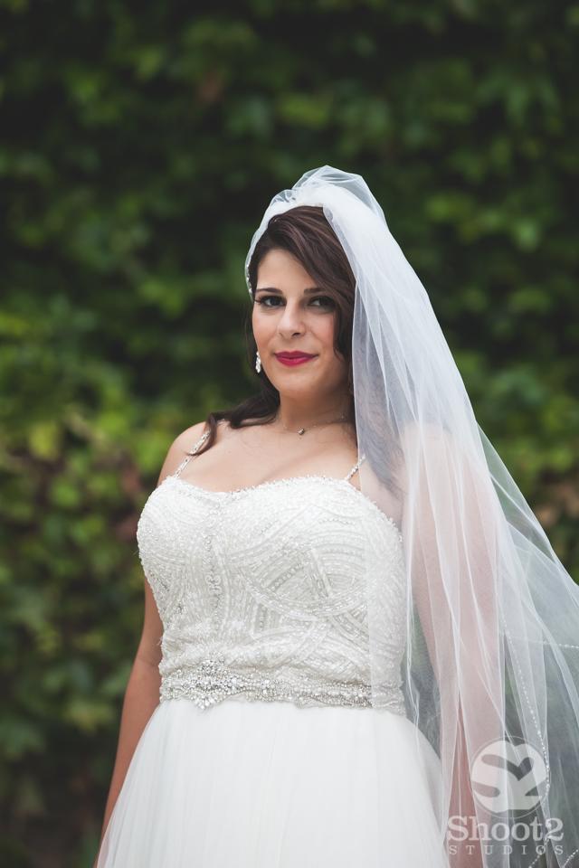 Vue_Wedding-20160820184400.jpg