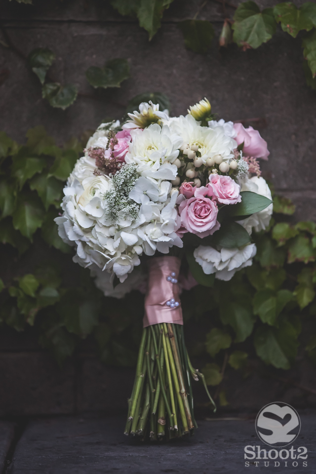 Vue_Wedding-20160820201034.jpg