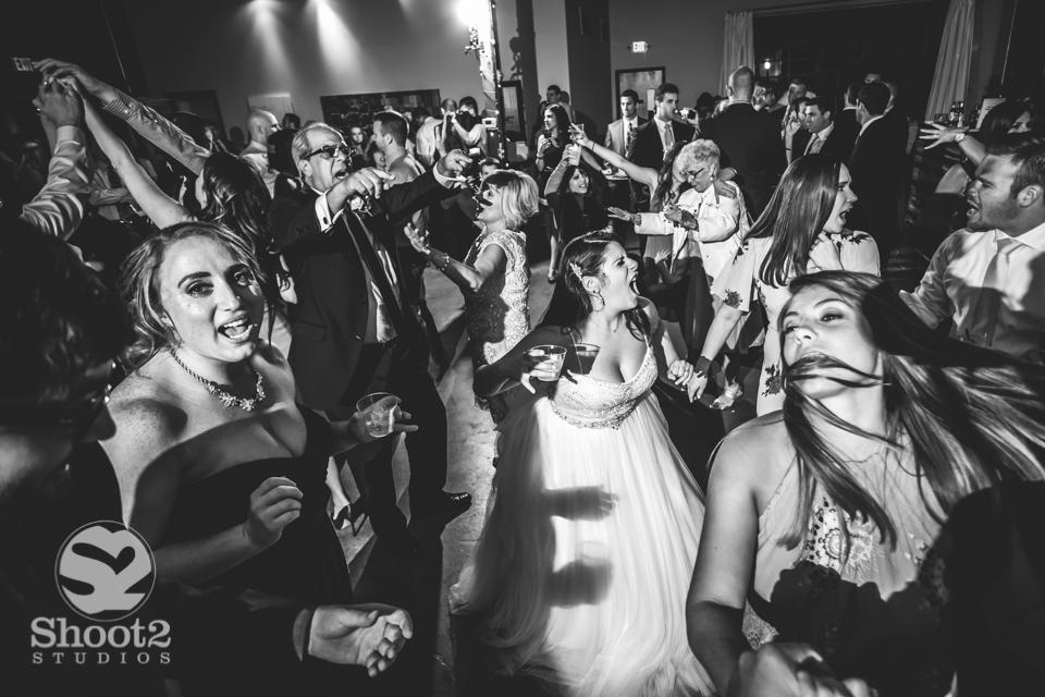 Vue_Wedding-20160820211040.jpg