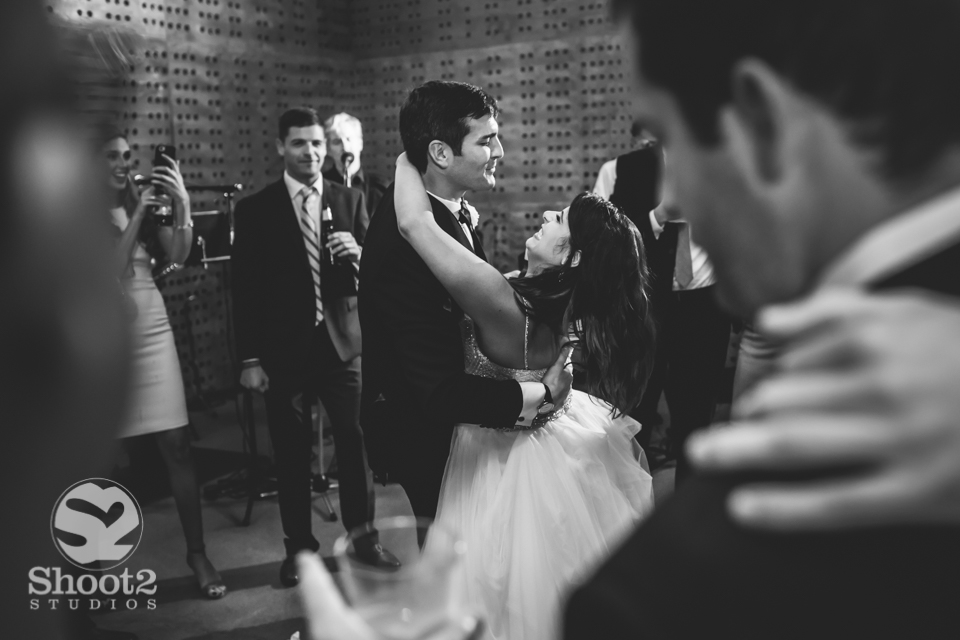 Vue_Wedding-20160820214317.jpg