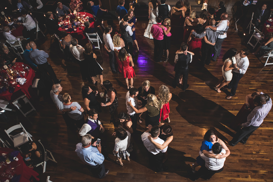 Bluestone_Wedding-20161008200905.jpg