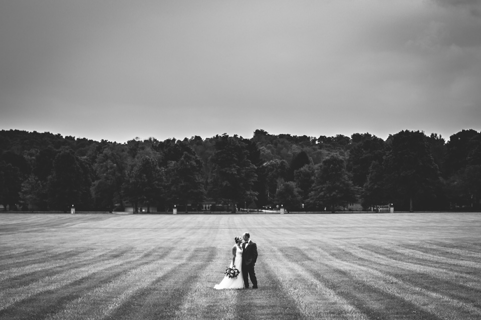 BrynDu_Wedding-20161001175919.jpg