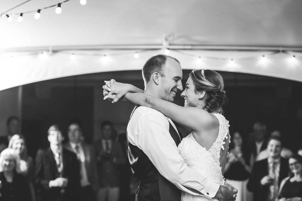 BrynDu_Wedding-20161001201743.jpg