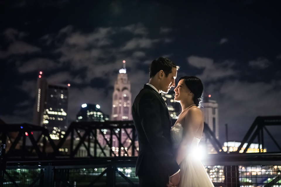 Northbank_Wedding-20161007221318.jpg