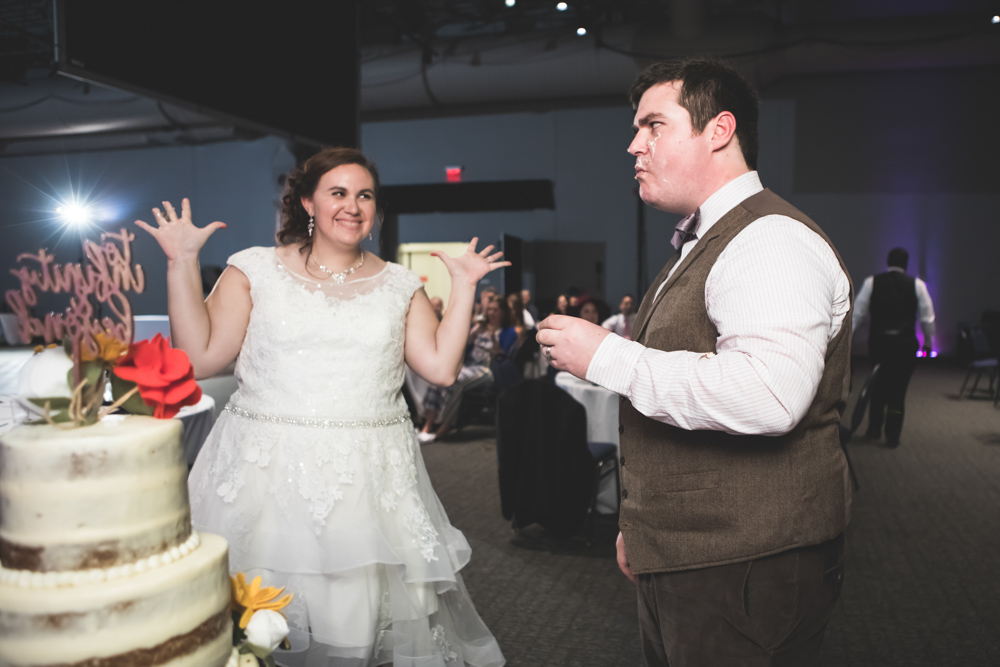 Cosi_Wedding-20161015201554.jpg