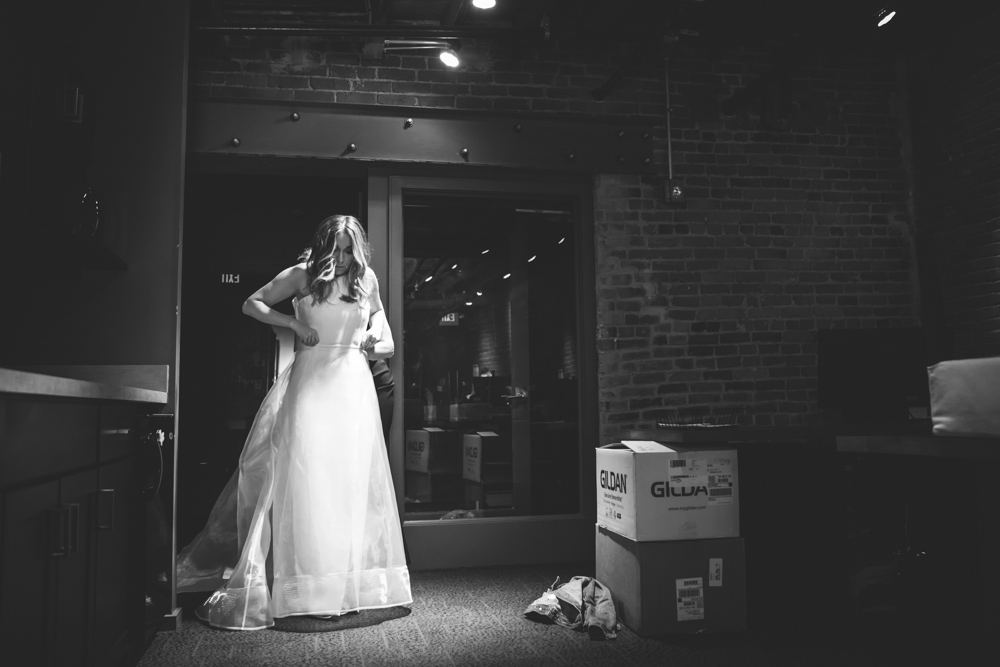 Highline_Car_House_Wedding-15.jpg