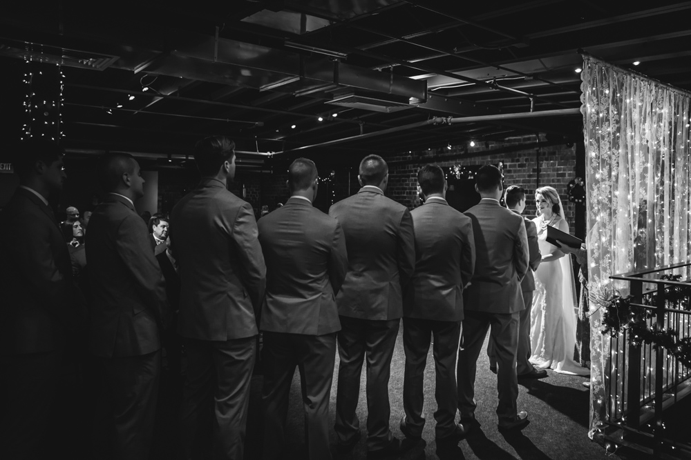 Dock580_Wedding-37.jpg