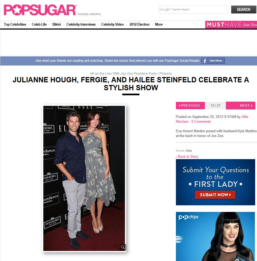 Popsugar.com - Sept 20 2012 - Elle and  Sundance party 2.jpg