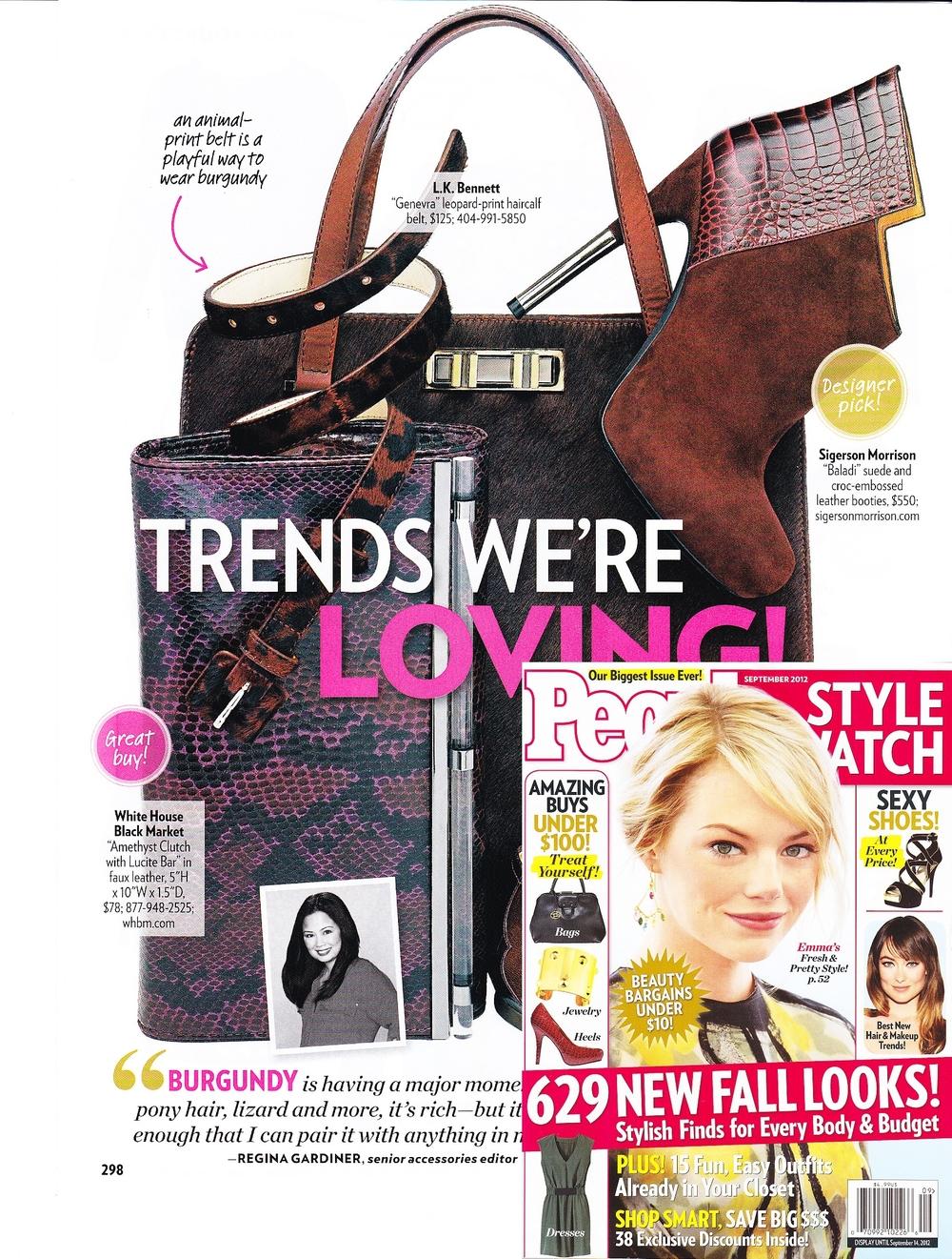 PEOPLE STYLEWATCH - SEPTEMBER 2012 -  Trends We're Loving pg298-1.jpg