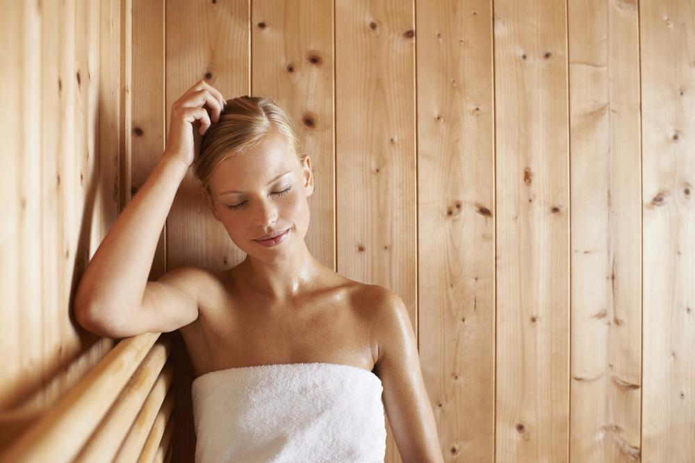 bella-terra-massag-envy