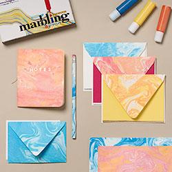 Paper-Source-Marbling-Workshop