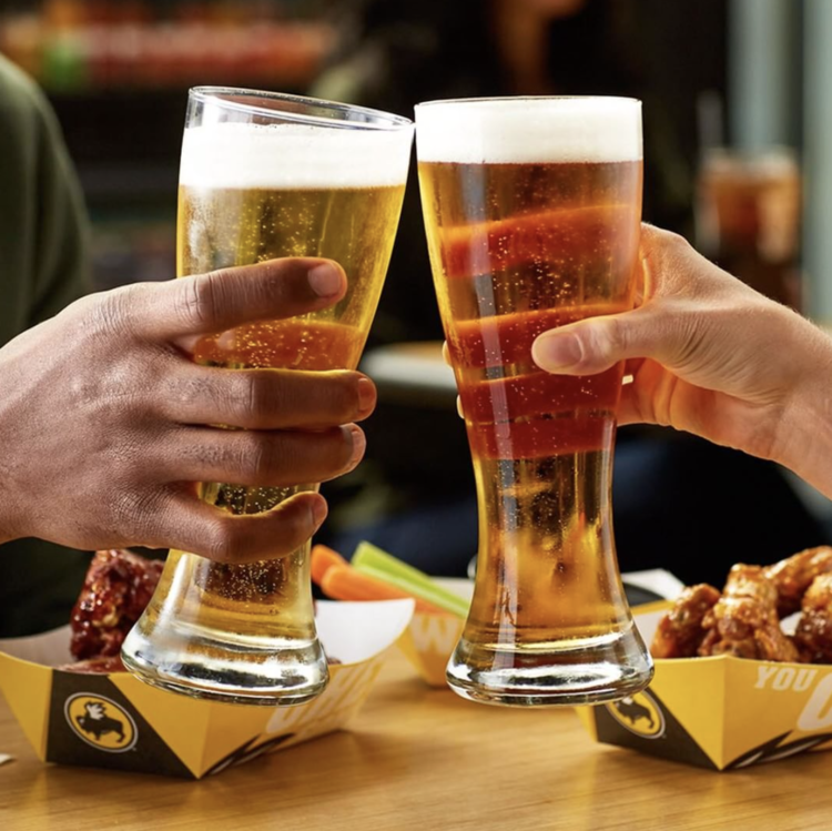 happy-hour-buffalo-wild-wings