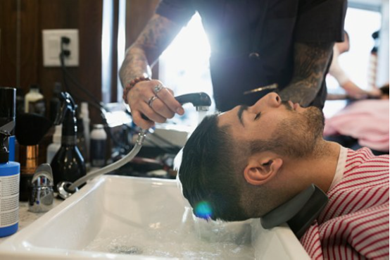 18-8-fine-mens-salon