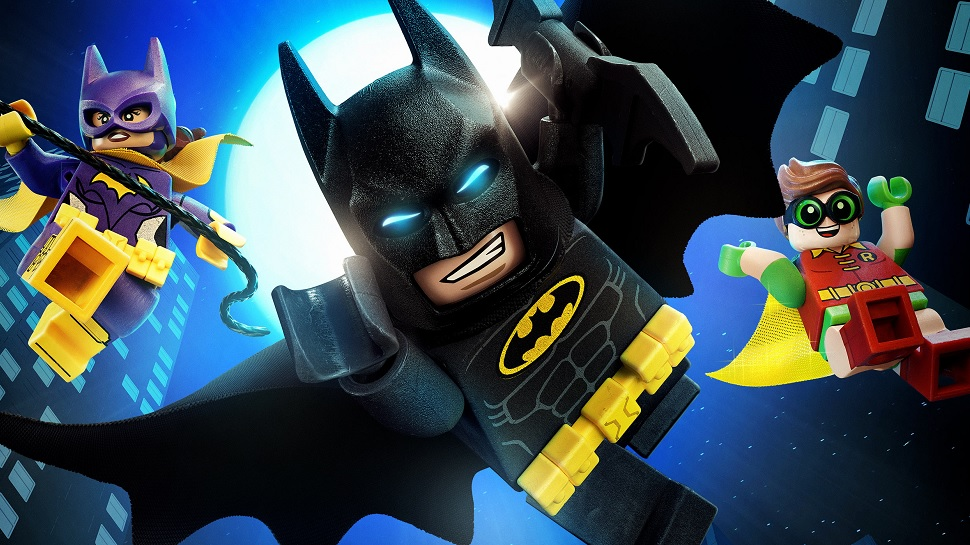 lego batman speedwagon kids can also collect the final two limited edition trading cards featuring characters from the movie