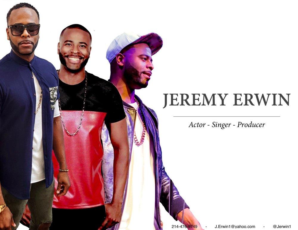 Jeremy Erwin.jpg